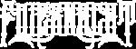 Foiernacht Band Logo